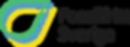 fossilfritt-sverige-logo-1.png