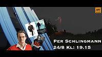 Schlingmann_Web (1 av 1).jpg