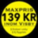 Maxpris139kr.png
