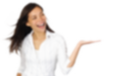 Happy-Girl-PNG-Clipart.png
