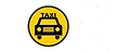 Cab2.png