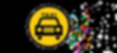 Cab2.png