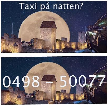 Taxi Visby.jpg