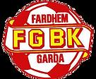 FBGK.png