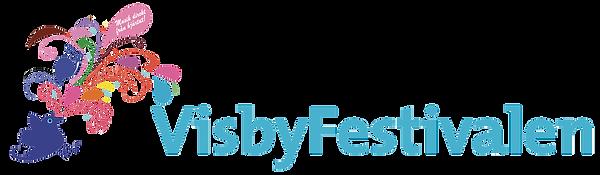 Logga Visbyfest .png