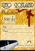 Presentkort500.png