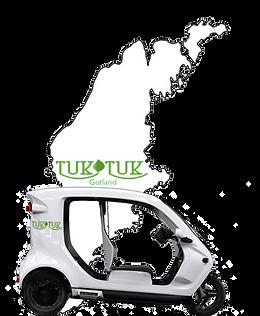 TTG_Logo_Mobile_2.png