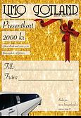 Presenkort2000.png