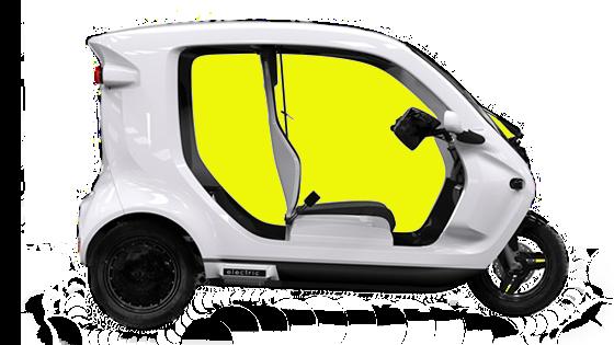 Tuktuk Gotland.png