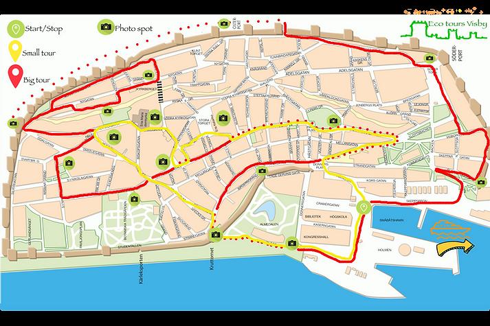 ETV_Tourmap.png