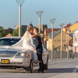 Bröllopsfotograferna Gotland
