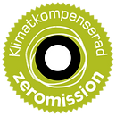 jm_klimatkompenserad-zeromission_medium.
