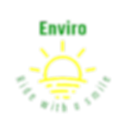Enviro_Logo_2.png