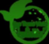 ETV_Logo_Ny.png