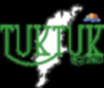 Tuktuk_Till_Tröja.png