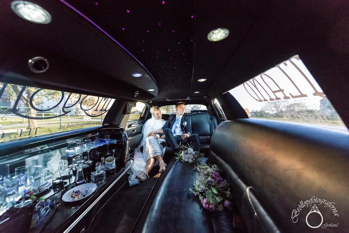 Carina Cangnefjord_2018-05-12_801-Redigera.jpg