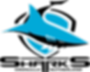 Cronulla Sharks Sutherland