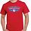 Thumbnail: Plus Size BRCS T-Shirt
