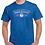 Thumbnail: BRCS T-Shirt