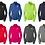Thumbnail: Ladies Sport Tek Posicharge 1/4 Zip Pullover