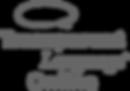 Transparent-Language-Online-Block-Logo-G