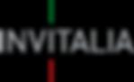 logo-invitalia.png