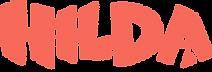 hilda final logo.png