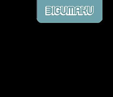 bigumaku blue tab.png