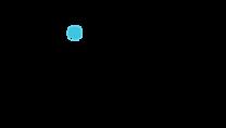 logosilvergetleft-2.png