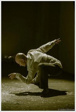 Around the heart in 40 min - ZERO Dance Gallery - K Grouss - 14.jpg