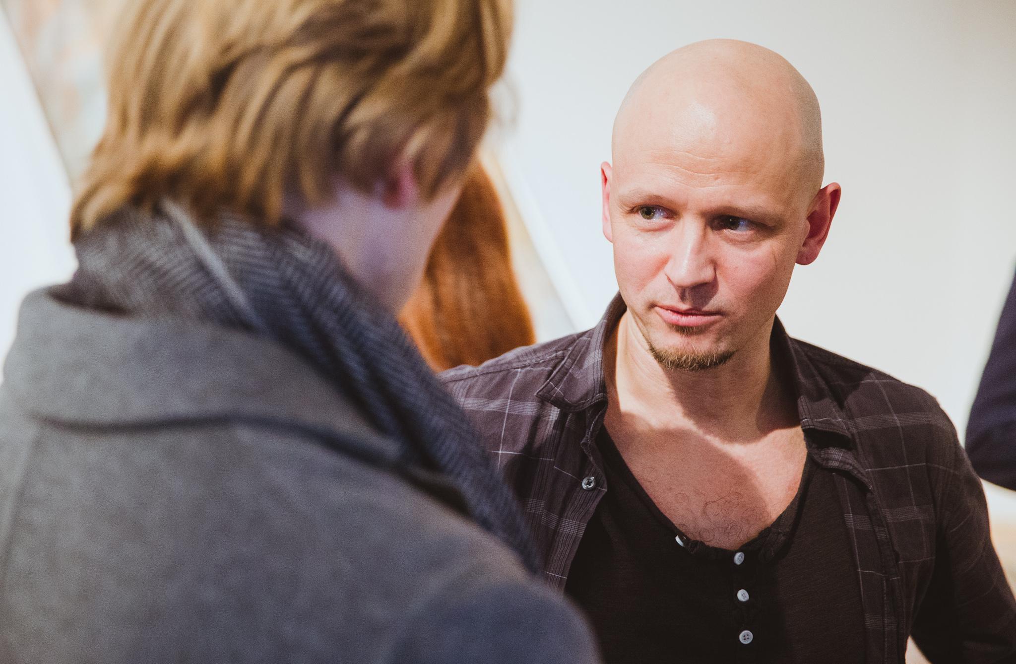 Konstantin Grouss, Garage CCC.jpg