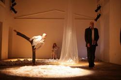 Around the heart in 40 min - ZERO Dance Gallery - K Grouss - 01.jpg