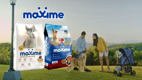 Maxime 01.jpg
