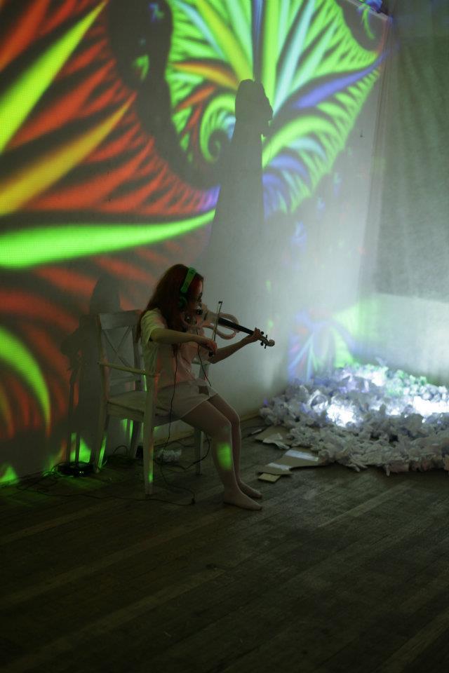 Around the heart in 40 min - ZERO Dance Gallery - K Grouss - 09.jpg