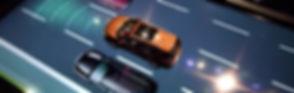 Nissan Mobility 01.jpg