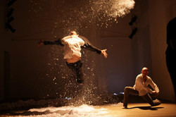 Around the heart in 40 min - ZERO Dance Gallery - K Grouss - 07.jpg