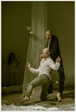 Around the heart in 40 min - ZERO Dance Gallery - K Grouss - 12.jpg