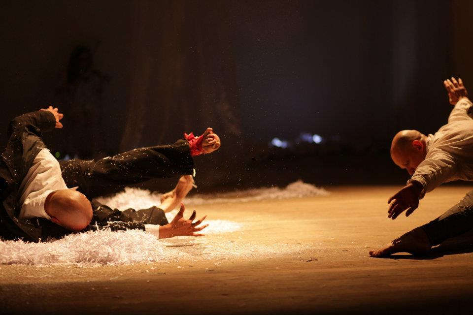 Around the heart in 40 min - ZERO Dance Gallery - K Grouss - 10.jpg