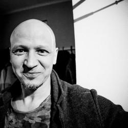 Константин Гроусс /Konstantin Grouss