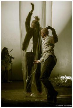 Around the heart in 40 min - ZERO Dance Gallery - K Grouss - 13.jpg