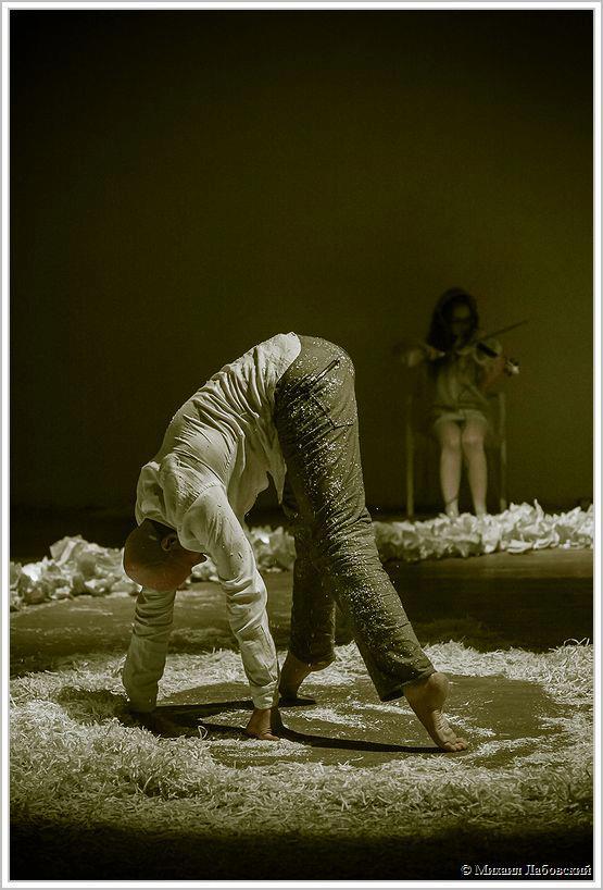 Around the heart in 40 min - ZERO Dance Gallery - K Grouss - 11.jpg