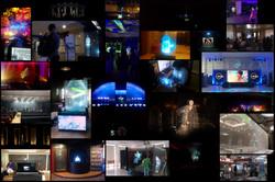 Hologram Page.jpg