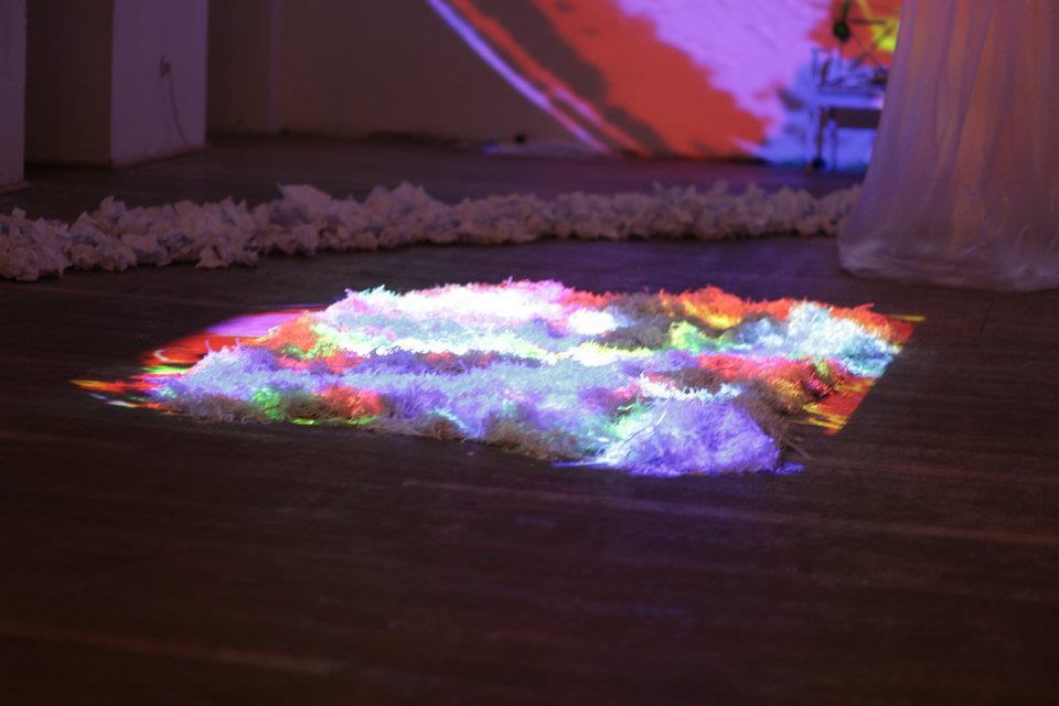 Around the heart in 40 min - ZERO Dance Gallery - K Grouss - 02.jpg