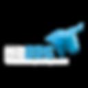 hitbtc logo.png