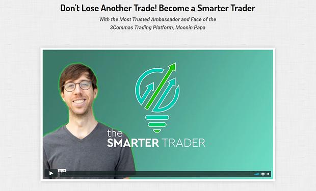 smarterTrader.png
