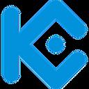 kucoin logo.png