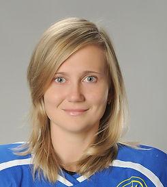 13-shiryaeva-nadezhda.jpg
