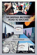 Beeping Brothers Road to Success.jpg