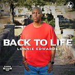 thumbnail_Back to Life Cover FRONT.jpg