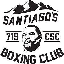 santiago_NEW LOGO_11_15_19.jpg